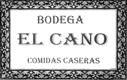 0Bodega El Cano