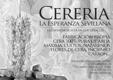 0Cerería La Esperanza Sevillana