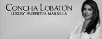 0Concha Lobatón Properties
