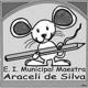 0Escuela Infantil Municipal Umbrete