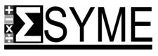 0Esyme Asesores