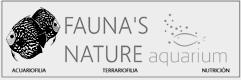 0Fauna's Nature