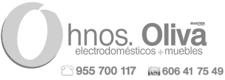 0Hermanos Oliva