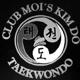 0Moi's Kim Do Taekwondo