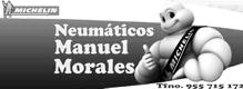 0Neumáticos Manuel Morales PNG