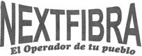 0Nextfibra