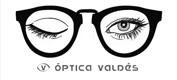 0Óptica Valdés