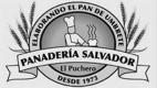 0Panadería Salvador el puchero