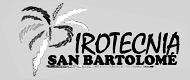 0Pirotecnia San Bartolomé