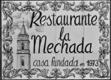 0Restaurante La Mechada