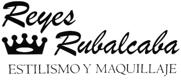 0Reyes Rubalcaba