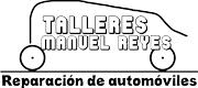 0Talleres Manuel Reyes